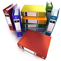 Документознавство та інформаційна діяльність (бакалавр)
