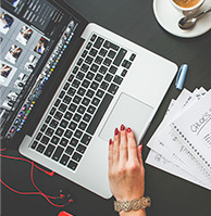 Комп'ютерні науки та інформаційні технології