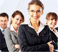 Управління персоналом та економіка праці