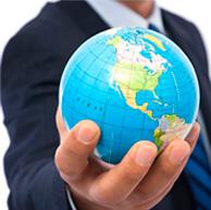 Менеджмент зовнішньоекономічної діяльності