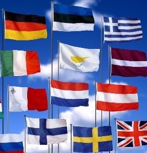 Подвійний диплом в ПУЕТ та Академії готельного бізнесу та громадського харчування (Познань, Польща) у таких країнах: Польща, Іспанія, Норвегія, Франція