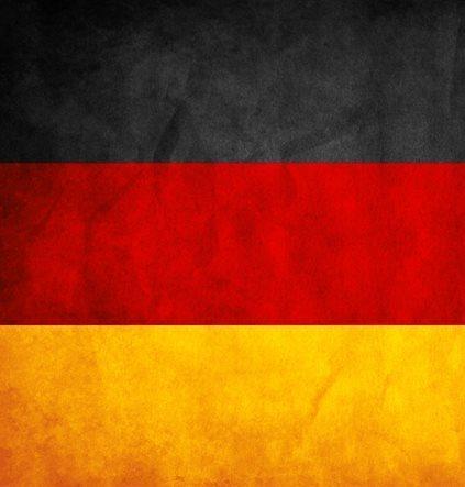 Літні програми стажування для студентів ZAV/ ZAV2 (Німеччина)