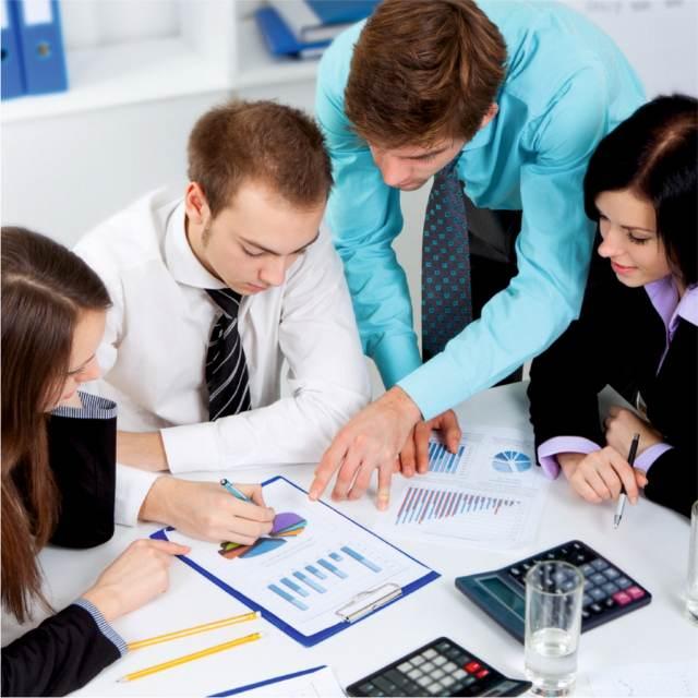 Менеджмент інформаційних ресурсів (бакалавр)