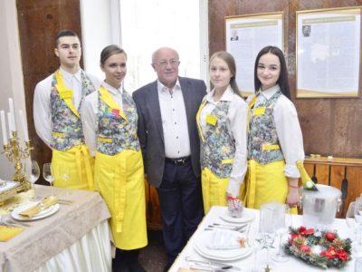 svyato_profesiynoyi_maysternosti_v_puet_2-2