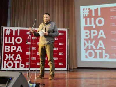 tishchovrazhayut_u_puet_7-2