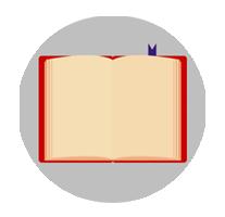 Інформаційна, бібліотечна та архівна справа