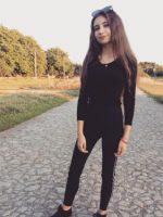 Паламаренко Діана